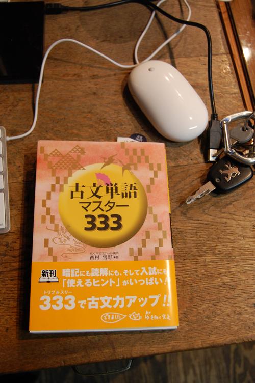 110308_manz01.JPG