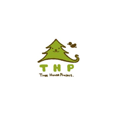 2009.06THP_logo.jpg