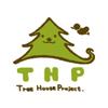 thp_logo3.jpg